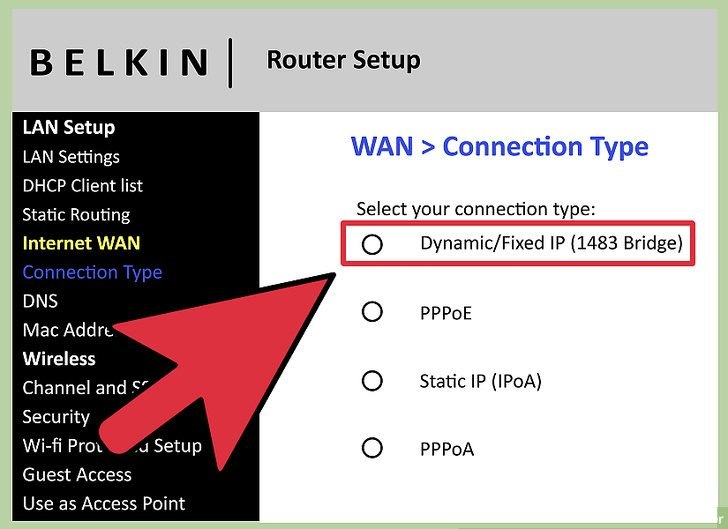 Informational blogs and supported guide for technical troubles how to contact customer service belkin router ip address settings greentooth Choice Image